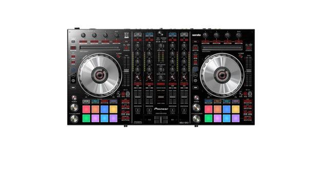 DJ Equipment For Beginners
